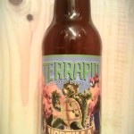 Hopzilla by Terrapin Beer Co.
