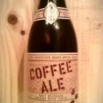 Boulevard Coffee Ale
