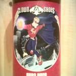 Clown Shoes Supa Hero