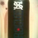 Rouge XS IIPA