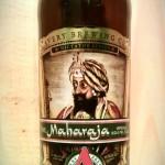 Avery Maharaja IIPA