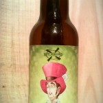 New Holland Imperial Hatter IIPA