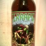 Terrapin Monks Revenge Belgian IPA