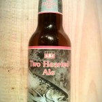 Bells Two Hearted Ale IPA