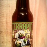 Terrapin Wake and Bake