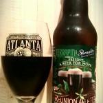 Terrapin Reunion Ale