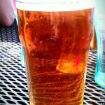 A Delicious Beer