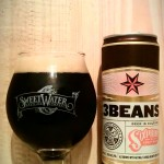 Sixpoint Three Beans